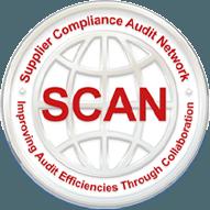 Scan Association